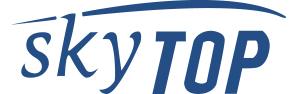 Skytop | Wenn Sie keine alltägliche Terrassen-, Pool- und Hofüberdachung wollen, dann rufen Sie uns an.
