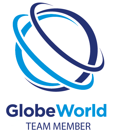 GlobeWorld Team Member